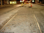Harbord Tracks Resurface on Davenport