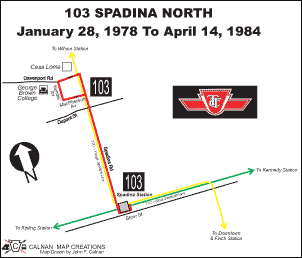 103-spadina-north-map.png