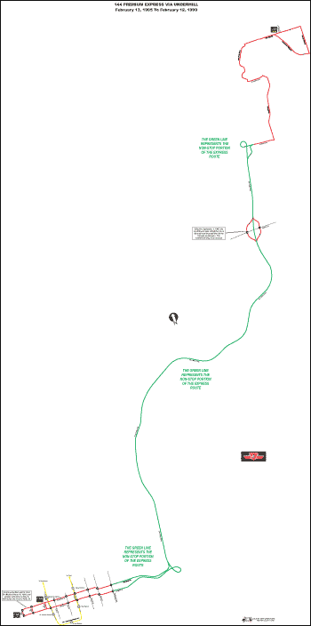 144-underhill-map.png