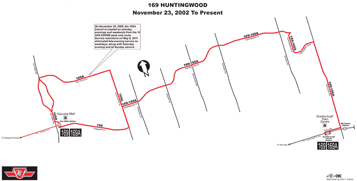 169-huntingwood-map.png
