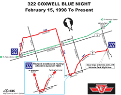 322-coxwell-night-map.png
