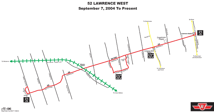 52-lawrence-west-map.png