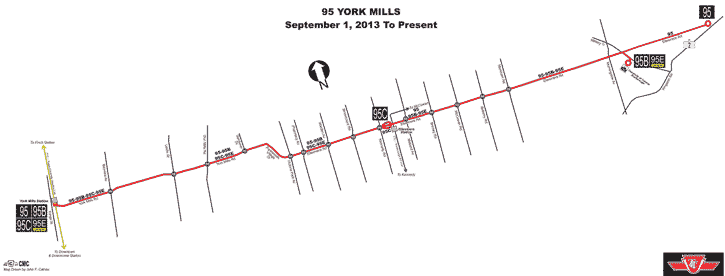 95-york-mills-map.png