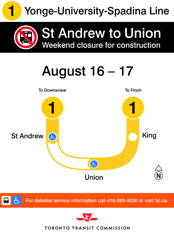 YUS-August-St_Andrew_to_Union.jpg