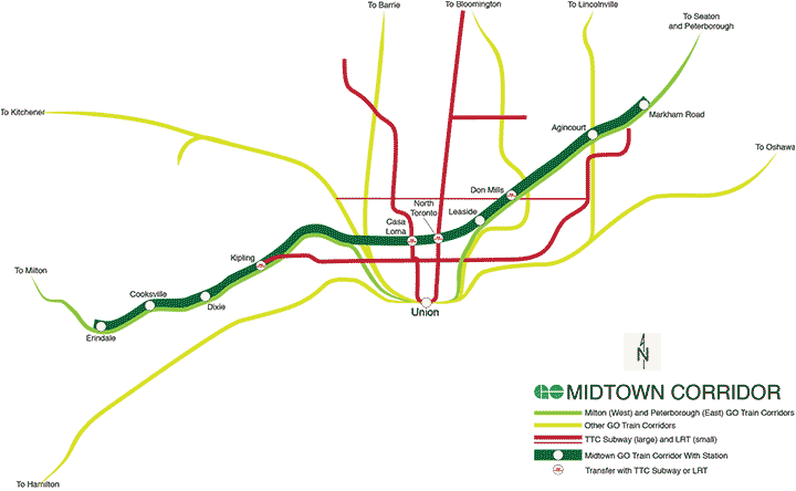 go-midtown-map.png