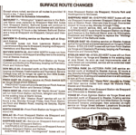 ttc-riders-news-19740330.png