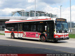101-parc-downsview-park-01.jpg