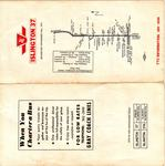 ttc-37-islington-timetable-1974-1.jpg