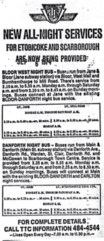 93-danforth-east-01.png
