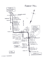 33-forest-hill-1954-map.png