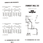 33-forest-hill-1957-tt.png