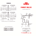 33-forest-hill-1974-timetable-p1.png