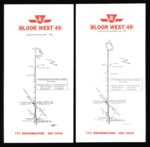 49-bloor-west-03.png