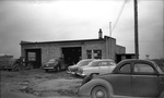 7-bathurst-danforth-garage.jpg