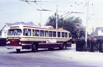 ttc-9067-61-nortown-1970.jpg