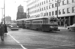 ttc-bloor-danforth-mu-1955.jpg