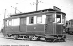 ttc-farebox-car-28.jpg