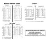 ttc-1975-caledonia-timetable-p2.png