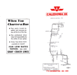 ttc-1975-caledonia-timetable.png