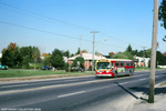 ttc-3134-willowdale-1982.jpg
