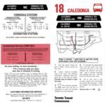 ttc-18-caledonia-timetable-19900514.png