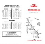 ttc-86-1965-04-01-timetable-p1.png