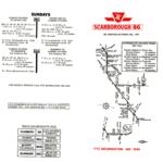 ttc-86-1974-10-13-timetable-p1.png
