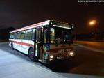 ttc-7038-steeles-east-night-2013.jpg