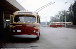 ttc-9142-junction-1968.jpg