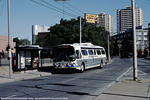 ttc-9196-bay-1993-last-day.jpg