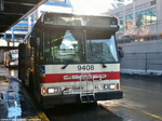 ttc-9408-169-huntingwood.jpg