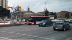 ttc-7682-54-lawrence-east.jpg