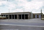ttc-danforth-carhouse-19640815.jpg