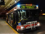ttc-7343-lawrence-west-2014.jpg