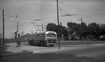 ttc-9054-oak-loop-1953.jpg