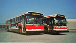 TTC6000_96DWilson-and-TTC8840_96WIlson.jpg