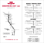 ttc-114-kingson-road-east-19820104.png