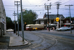 ttc-4378-earlscourt-1964.jpg