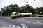 ttc-4698-4699-danforth-19640817.jpg