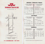 ttc-69-warden-south-19700628.jpg