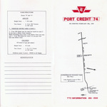 ttc-74-port-credit-19750216-p1.jpg