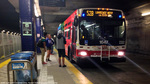 ttc-1647-lawrence-west-20140829.jpg
