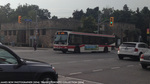 ttc-8204-yonge-night-20140831.jpg