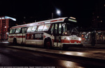 ttc-2000-bathurst-fleet-20041216.jpg