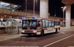 ttc-8024-eglinton-west-night-200704.jpg
