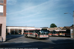 ttc-8955-danforth-19950703.jpg