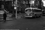 gc-1297-spadina-madison-bernard-1962.jpg
