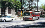 ttc-3172-south-leaside-1974.jpg