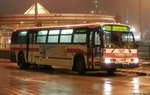 ttc-7227-downsview-2013.jpg