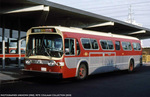 ttc-8275-steelesatfinch-198502.jpg